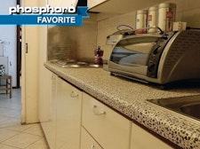 Stanze camere e appartamenti condivisi in affitto a trento 2482 annunci pag 1 125 - Posto letto trento ...