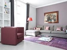 Affitti appartamenti residence case firenze breve lungo for Appartamenti in affitto firenze