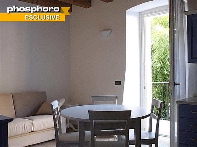 Bilocale in affitto 600 trento casteller via al casteller - Fideiussione bancaria o assicurativa acquisto casa ...