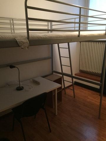 Appartamenti Affitto Trento Privati